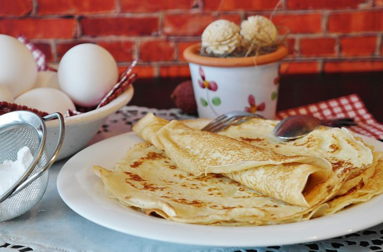 creperie-toulouscope