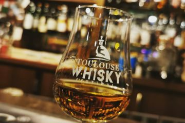 Festival_Whisky_Toulouscope