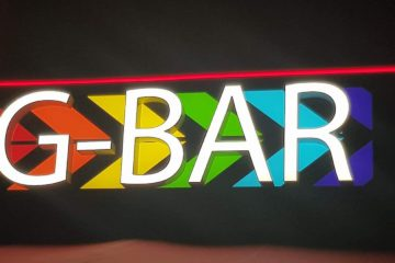 g bar Toulouse