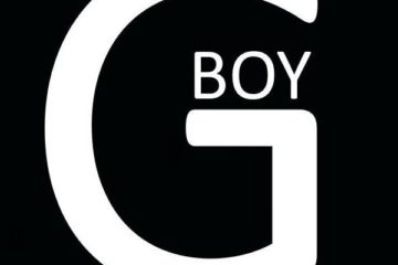 g boy club toulouse