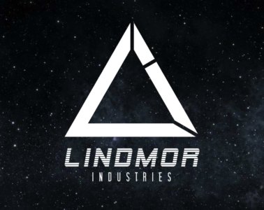 Lindmor Industries - Escape Game Toulouse