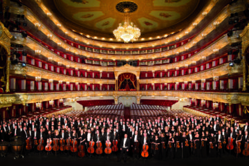 Bolshoi Orchestra-credit-DRBolchoi