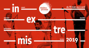 in extremis toulouse