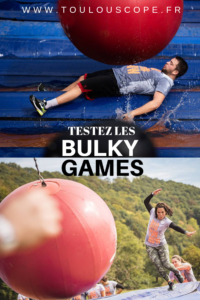 BULKY-GAMES-TOULOUSCOPE