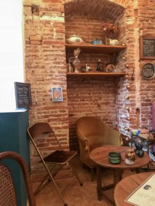 Chez-Leonie-coffee-shop-toulouscope
