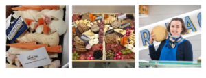 Fromagerie_Emilie_ToulouscopeFromagerie_Emilie_Toulouscope