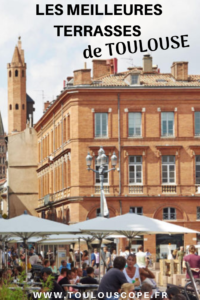 Meilleures-terrasses-toulouscope-toulouse