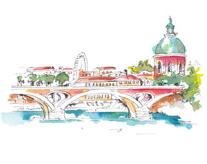 Toulouse_Toulouscope