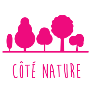 côté nature-toulouscope