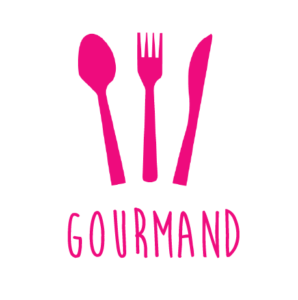 gourmand-toulouscope