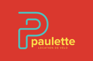 Paulette_Bike_Toulouscope