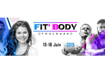 Fit-body-toulouse