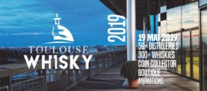 Toulouse_whsiky_Festival_Toulouscope