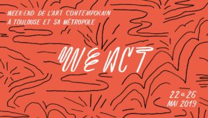 we-act-toulouscope