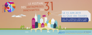 made in 31 festivals toulouscope juin
