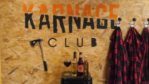 Afterwork_Karnage_Club_Toulouscope