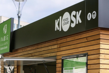 Kiosk-food-court-toulouscope