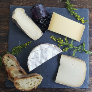 fromagerie-emilie-toulouscope