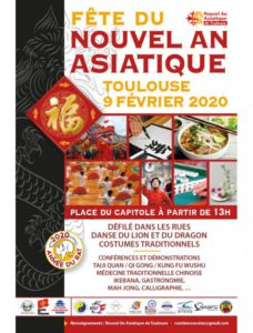 nouvel_an_chinois_toulouse-db775