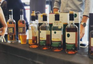 Toulouse_Whisky_Festival_Toulouscope